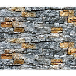Classical Ledge Stone