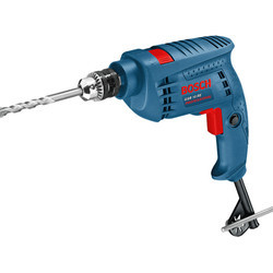 GSB-10 RE Kit Professional Impact Drill