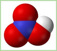 Nitric Acid A.R. Grade