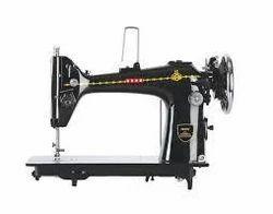 Usha Sewing Machines उषा सिलाई मशीन Find Prices