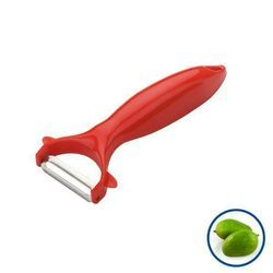 Y Potato Peeler