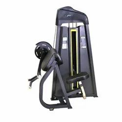 SFP 630 Biceps Curl Machine
