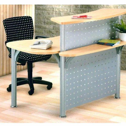 Awe Inspiring Reception Furniture Home Interior And Landscaping Elinuenasavecom
