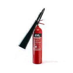 CO2 Gas Cartridge