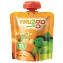 Mango Sack