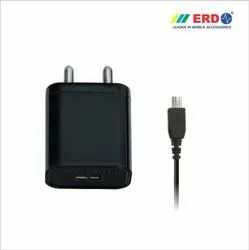 TC 30 V3/ Mini USB Charger