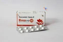 Rosurap-10
