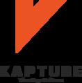 Kapture Headwear