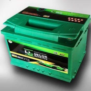 maintenance free automotive batteries din55 automotive. Black Bedroom Furniture Sets. Home Design Ideas