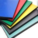 Color Core Laminate Sheets