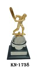 Golden Cricket Awards