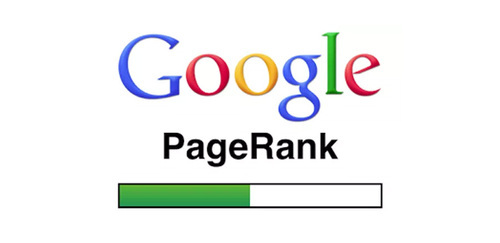 Online Page Rank Services