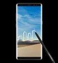 All Samsung Galaxy Note