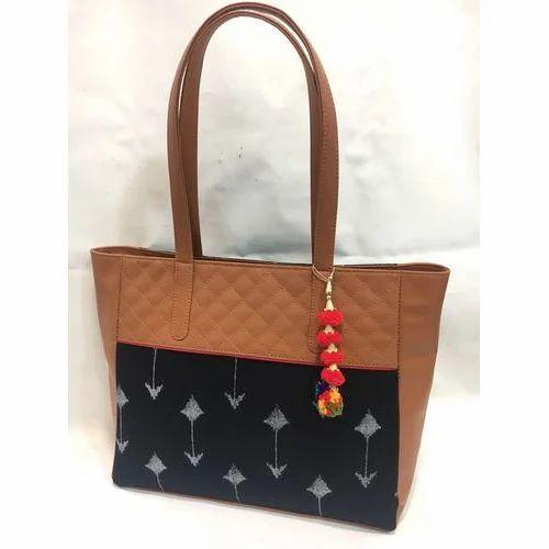 34f86c3db7ac Ladies Designer Handbag