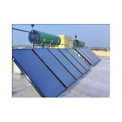 Solar Heater In Hyderabad Telangana Solar Heater Price