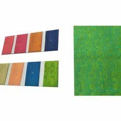 Pure Silk Fabric