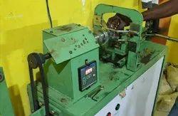 Indian Automatic Fan Motor Winding Machine, Single Phase, Size: 3*4