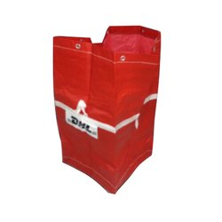 HDPE Printed Mother Bag, For Shipping