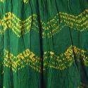 Bandhej Exclusive Cotton Skirt 290
