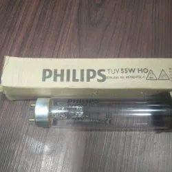 Philips Tuv 55w Uv-c Germicidal