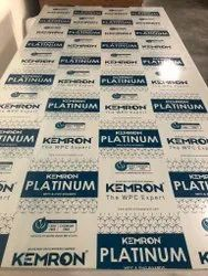 KEMRON Platinum Foam Board