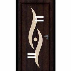 Wooden Luxury Wooden Door