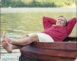 Retirement Solution