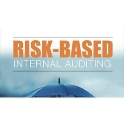 Risk Audit Services