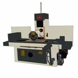 PH 1240 Hydraulic Surface Grinding Machine