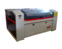 Laser Cutting Machine RZ43-L