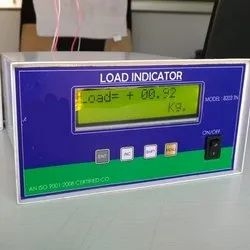 Loadcell Controller