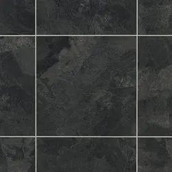 Parking Dark Sade Tiles