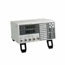 Hioki 3511-50 LCR Hi Tester