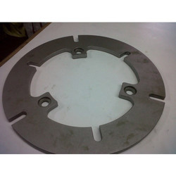 Armature Somet Thema Clutch Brake
