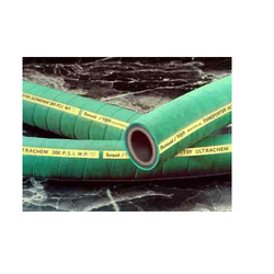 Green Carbon Free Hose
