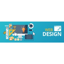 Basic Business Site Website Designing Service