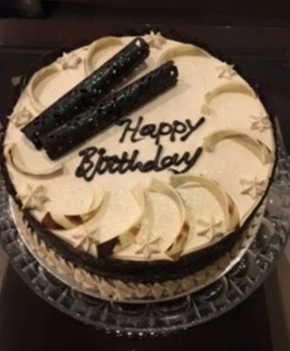 Wondrous Irish Coffee Cake Simply Delicious Pune Id Personalised Birthday Cards Vishlily Jamesorg