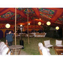 Wedding Shamiana Tent