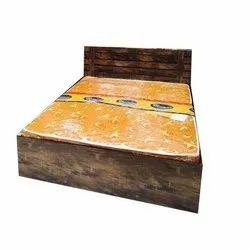 Wooden Living Room Furniture Set, For Home