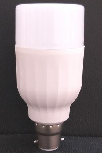 Ormit Gold Aluminum LED Bulbs 9 W, Model Name: Ormit Gold, Base Type: Flat Top