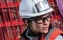 Safety Goggles, Shield & Glasses - Also Prescription Safety Glass