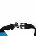 Camera Waist Belt
