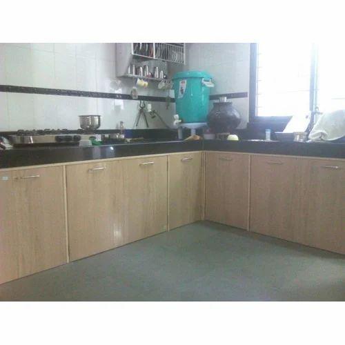 Pvc Kitchen Cabinet Doors: PVC Kitchen Cabinet Door, किचन कैबिनेट डोर, रसोई की अलमारी