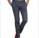Formal Trouser Style 6