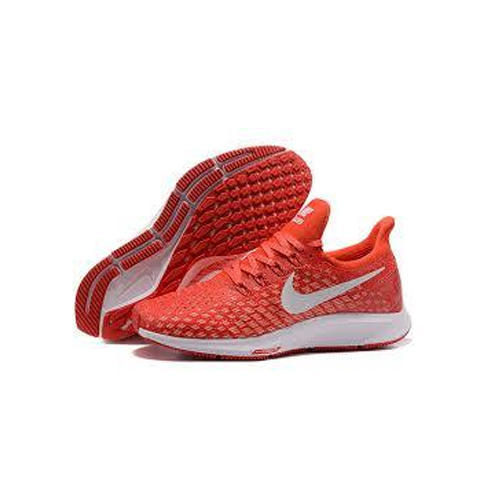 03f1e04ec4a7 Nike Zoom 35 Running Shoes