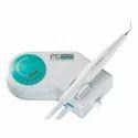 P5 Booster Dental Ultrasonic Scaler