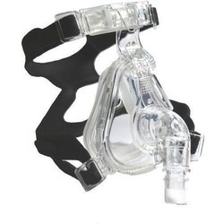 CPAP MASK ACCESSORIES