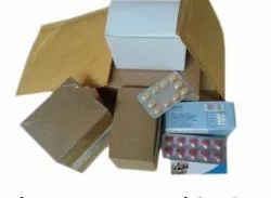 Etilee 1 Mg For Drop Shipping