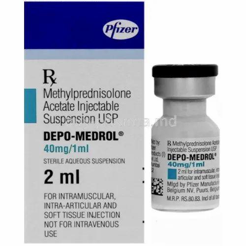 minoxidil vs rogaine