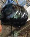 Carbon Steel Dish End , CS Dished End , End Cap , Tank End , Vessel Cap , Pressure Vessel Disc